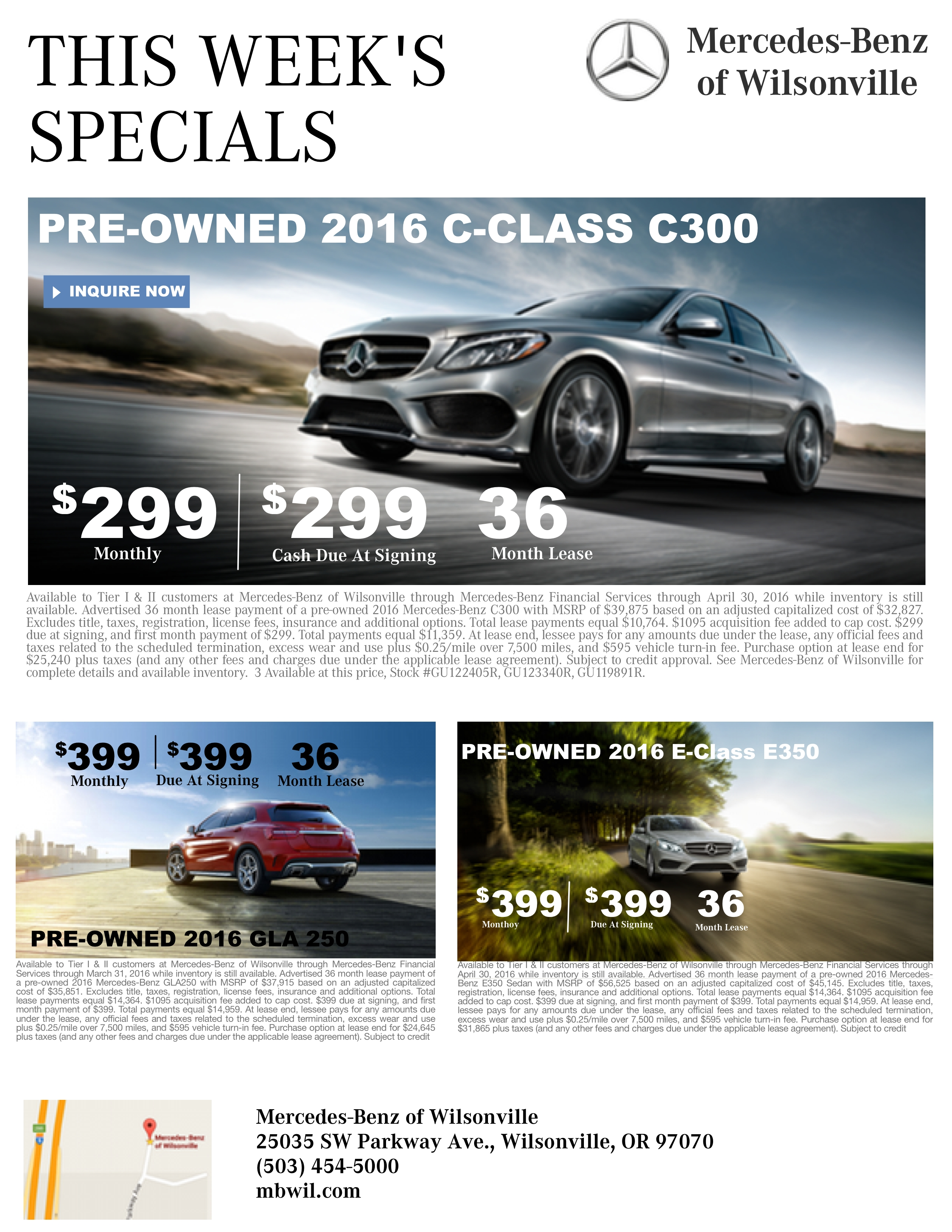 benz metris sprinter dealership mercedes benz of wilsonville. Cars Review. Best American Auto & Cars Review